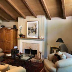 residential interior design Sacramento